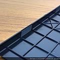 5ebook-N55多功能螢幕頂置物架36.jpg