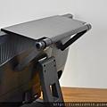 7ebook-N55多功能螢幕頂置物架42.jpg