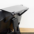 7ebook-N55多功能螢幕頂置物架43.jpg