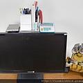 9ebook-N55多功能螢幕頂置物架47.jpg