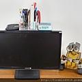 9ebook-N55多功能螢幕頂置物架50.jpg