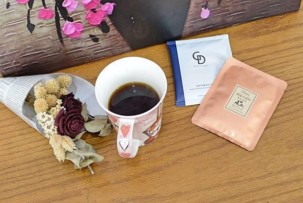 0GD-Coffee-GD咖啡28.jpg