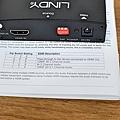 3Lindy-38167-hdmi影音分離器32.jpg