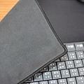 4Spigen-Regnum-A103超長鍵盤滑鼠墊22.jpg