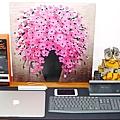 6Spigen-Regnum-A103超長鍵盤滑鼠墊18.jpg