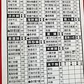 3桃園中壢SOGO威尼斯影城-唐記米干8.jpg