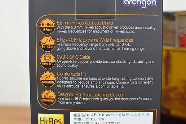 Archgon-AH-01K16.jpg