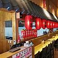2-1桃園-平鎮-遇見拉麵燒烤8.jpg