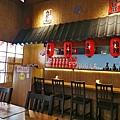 2-1桃園-平鎮-遇見拉麵燒烤12.jpg