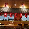 2-2桃園-平鎮-遇見拉麵燒烤18.jpg