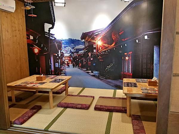2-5桃園-平鎮-遇見拉麵燒烤15.jpg