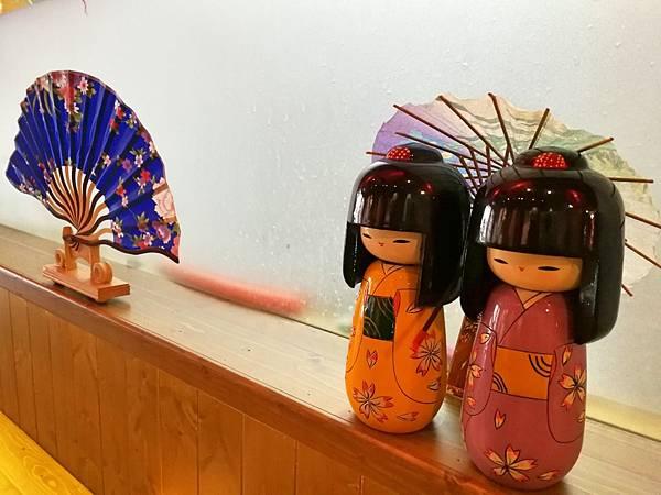 2-8桃園-平鎮-遇見拉麵燒烤19.jpg