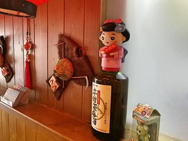 2-8桃園-平鎮-遇見拉麵燒烤21.jpg