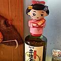 2-8桃園-平鎮-遇見拉麵燒烤22.jpg