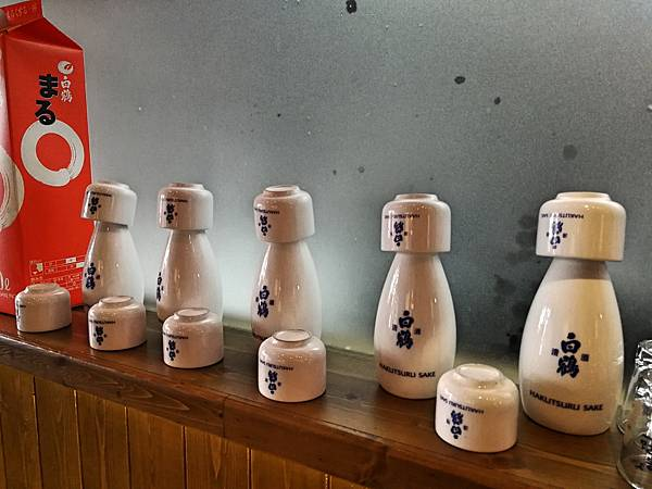 2-9桃園-平鎮-遇見拉麵燒烤23.jpg