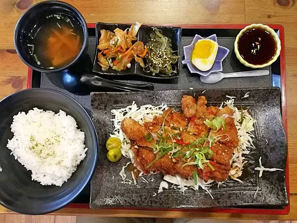 6-1桃園-平鎮-遇見拉麵燒烤39.jpg