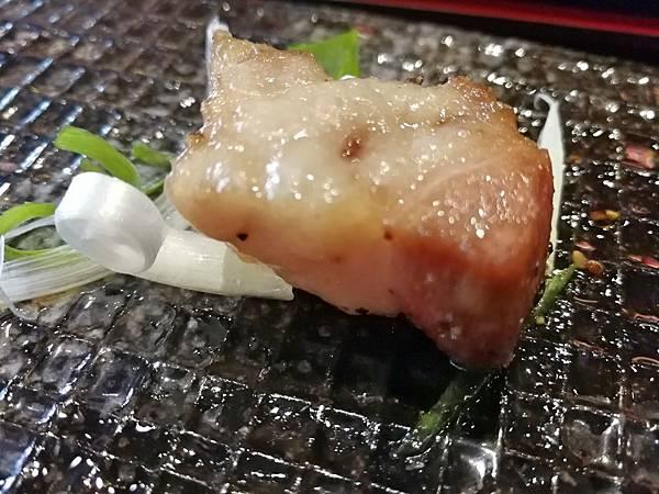 8桃園-平鎮-遇見拉麵燒烤49.jpg