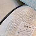4-5日本ATEX-Lourdes溫熱按摩抱枕39.jpg