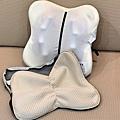 4-8日本ATEX-Lourdes溫熱按摩抱枕-補14.jpg