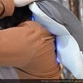 8-9日本ATEX-Lourdes溫熱按摩抱枕-補11.jpg