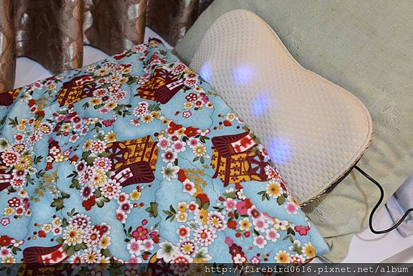 8-7日本ATEX-Lourdes溫熱按摩抱枕83.jpg