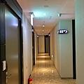 3釜山-lionhotel_180331_0001.jpg