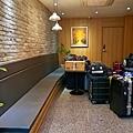 2釜山-lionhotel_180331_0020.jpg