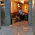 2釜山-lionhotel_180331_0021.jpg