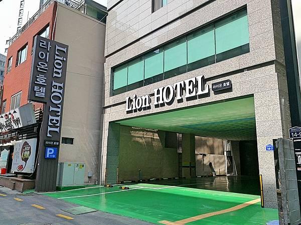 1-1釜山-lionhotel_180331_0024.jpg
