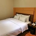 4釜山-lionhotel_180331_0013.jpg