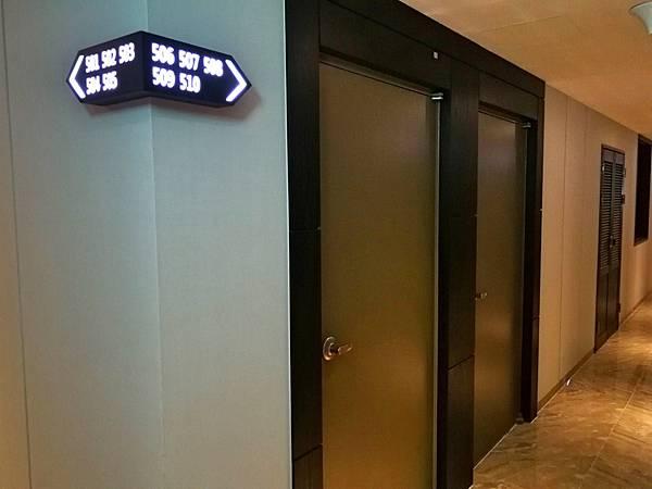 3釜山-lionhotel_180331_0019.jpg