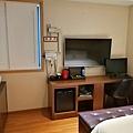 4釜山-lionhotel_180331_0017.jpg