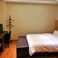 4釜山-lionhotel_180331_0014.jpg