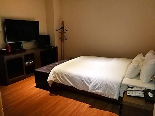 4釜山-lionhotel_180331_0018.jpg