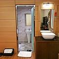 5釜山-lionhotel_180331_0016.jpg