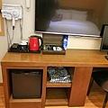 7釜山-lionhotel_180331_0008.jpg
