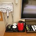 7釜山-lionhotel_180331_0010.jpg