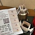 釜山西面-利昂飯店07.jpg