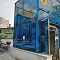釜山西面-利昂飯店10.jpg