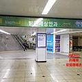 釜山西面-利昂飯店18.jpg