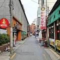 釜山西面-利昂飯店22.jpg