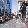 釜山西面-利昂飯店21.jpg