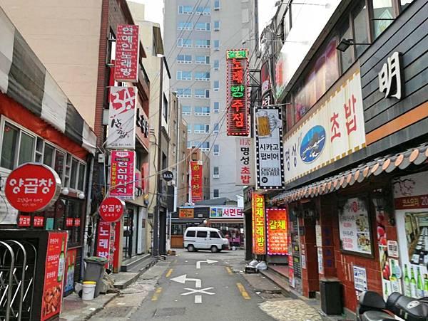 釜山西面-利昂飯店29.jpg