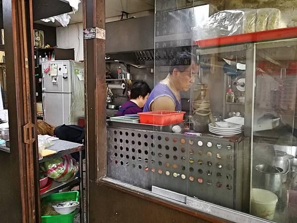 1-3龍潭凱悅麵食堂2.jpg