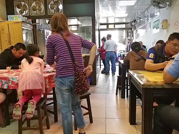 2龍潭凱悅麵食堂7.jpg