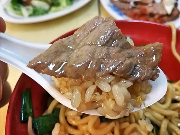 5龍潭凱悅麵食堂17.jpg