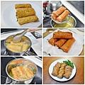 3-4-2鮮食家低溫宅配美食48.jpg