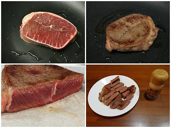 3-6-3鮮食家低溫宅配美食79.jpg