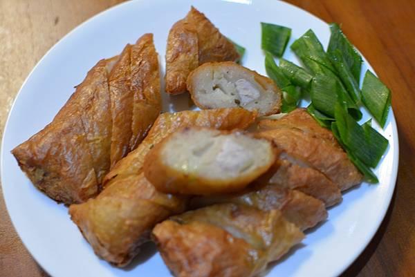 3-4-0鮮食家低溫宅配美食48.jpg