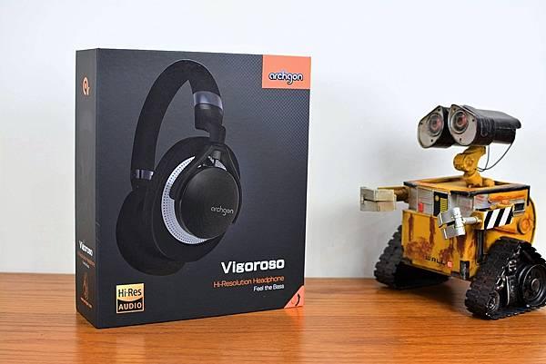 0-1Archgon-Vigoroso頭戴式耳機Headset1_Fotor.jpg